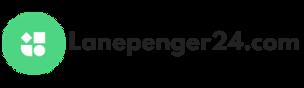 Lanepenger24.com (2)